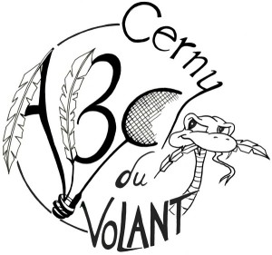ABC Du Volant